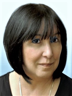 Rita McKinney, Astrologer